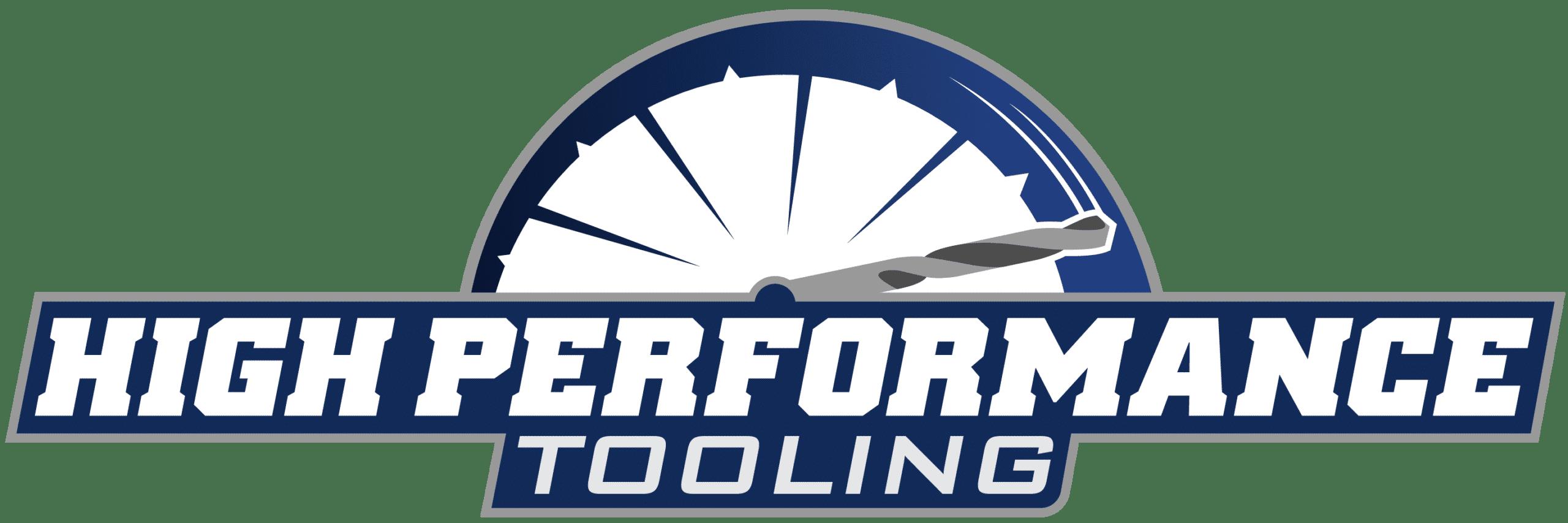 High Performance Tooling Logo-01