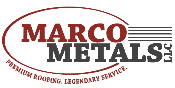 Marco Logo Charcoal with no Background