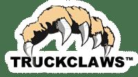 truckclaws