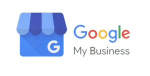 Google My Business: key to local SEO