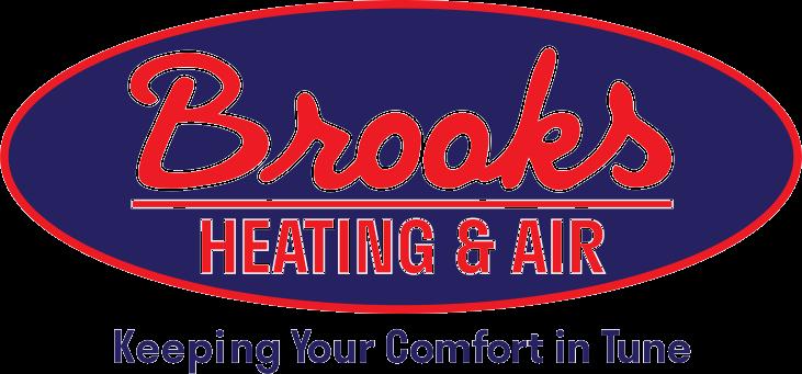 Brooks_NO_Value_Logo-removebg-preview
